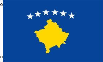 Triumph Bra Usa >> KOSOVO FLAGGA 90X60CM, KÖP KOSOVO FLAGGOR HÄR