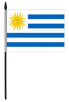 köpa flaggor billigt
