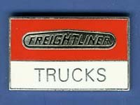 FREIGHTLINER PIN