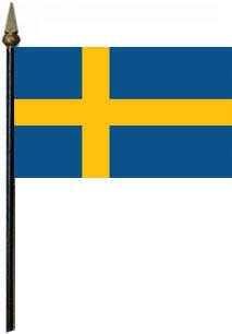 Tegretol Köp Online Sverige